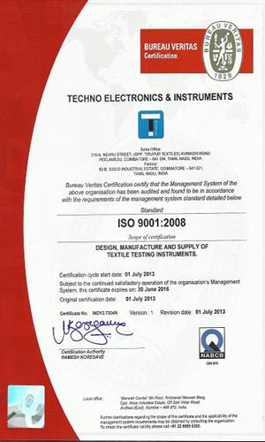 ISO-NABCB