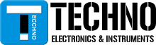 Techno Electronics & Instruments