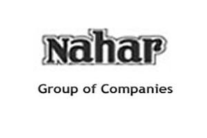 nahar-group1