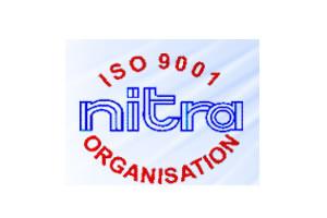nitra-organisation