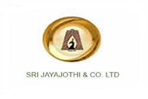 sri-jayajothi