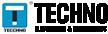 Techno Electronics & Instruments